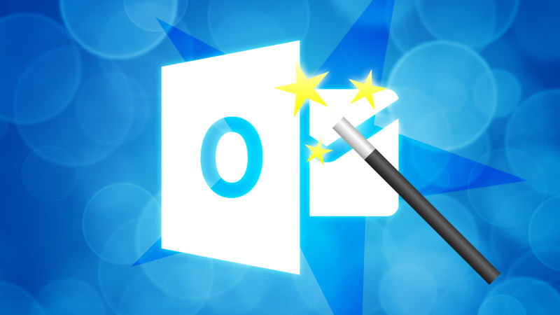 39 – Outlook Training: How to Show a Second Time Zone in Microsoft Outlook's Calendar