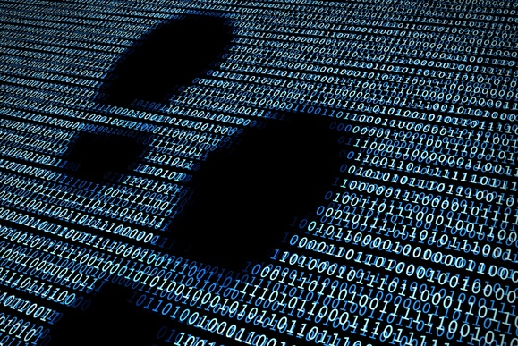 Online privacy tips: 3 ways to control your digital footprint | PCWorld
