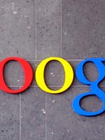 google-sign-1