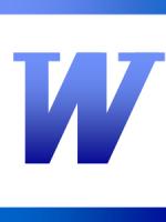 Word-2003-logo-300x300
