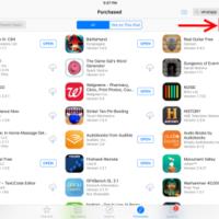 redownload-app
