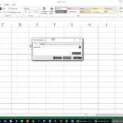 20 Great Microsoft Excel Tips: Free Microsoft Excel Class