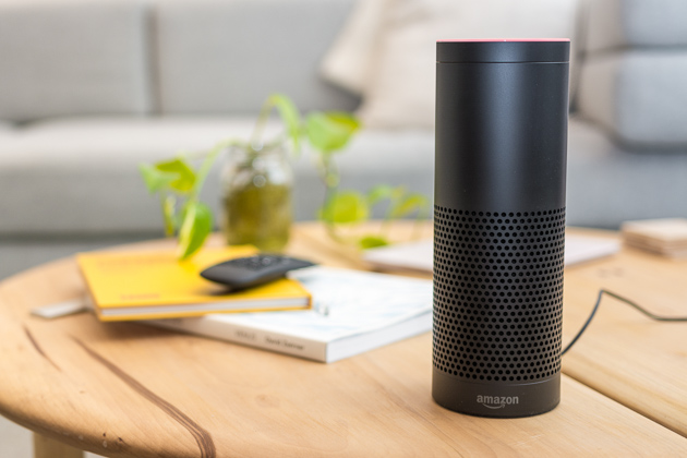 Alexa Tip 1: What Is Alexa? What Is the Amazon Echo, and Should You Get One? | The Wirecutter